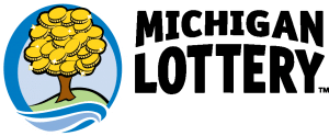 Michigan Lottery Promo Code 2019 PLAYMAX
