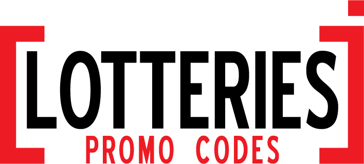 Lotteries Promo Code